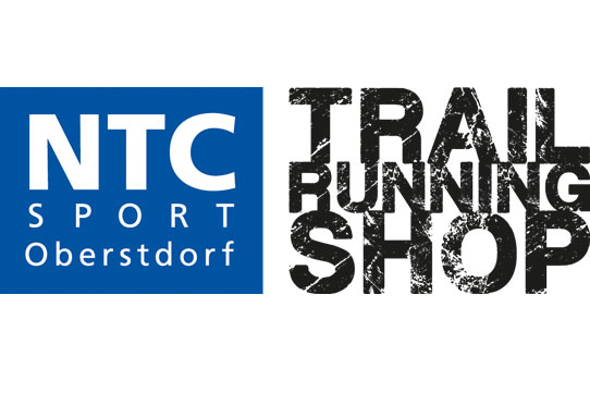 NTC Trailrunning Shop